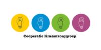 zorgcooperatie-kraamzorg-puur-automatisering-2